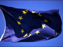 Стартовали переговоры «ЕС-Молдова»