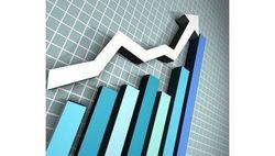 На сколько увеличился молдовский экспорт?