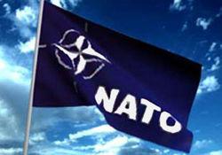 Литовцы выступают за сохранение присутствия НАТО в регионе