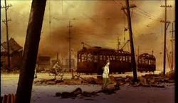 Wasteland 2: сбор средств по программе Kickstarter