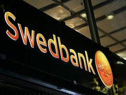 Как характеризуют ситуацию со Swedbank в Центробанке Литвы?