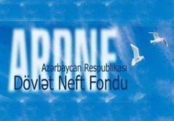 На сколько вырастут инвестиции Госнефтефонда Азербайджана?