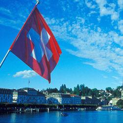 Станет ли «пиратское» решение швейцарских властей мировым прецедентом?