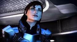 Mass Effect 3 разошелся тиражом в 3,5 миллиона копий