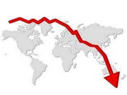 Европейский кризис добрался и до Азии?