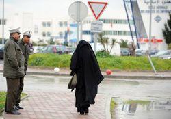 В Тунисе будет действовать исламская религиозная полиция