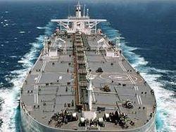 В чем причина крушения российского танкера в Каспийском море