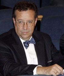 Почему президент Эстонии не встретился с главой МИД Украины?