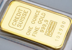 Серебро консолидируется на фиксировании прибыли инвесторами