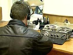Спецслужба Украины задержала частного детектива за незаконные «жучки»