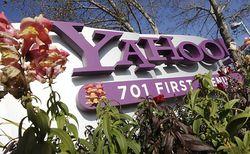 Из-за чего Yahoo судится с Facebook?
