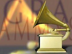 Состоялась церемония вручения наград «Грэмми»
