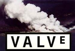 Valve подтвердила факт кражи данных о кредитных картах пользователей сервиса Steam