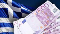 Курс евро: благосостояние Греции - залог стабильности ЕС