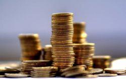 Повышение налогов в Литве: путь к процветанию или тупику?