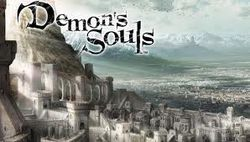 Sony признала свою ошибку относительно Demon's Souls