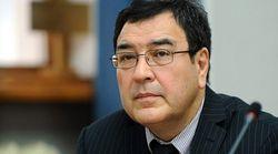 Глава кыргызских спецслужб препятствует расследованию резонансного дела – военный прокурор