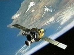 """Новый спутник """"Гео-ИК-2"""" станет грудой металла?"""