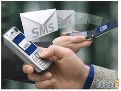 Азербайджанские пенсионеры будут получать SMS от банков
