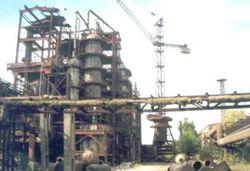 Инвесторам: когда начнутся переговоры по управлению заводом «Наирит»?