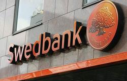 «Swedbank»