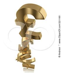Курс GBP/JPY: каких изменений ждать трейдерам?