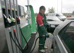 Беларусь ограничила экспорт бензина