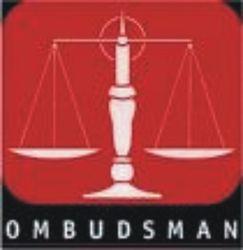 В Таджикистане введут ответственность за игнорирование омбудсмена