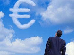 «еврозона»