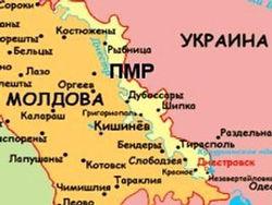 Что обсуждалось на встрече представителей Молдовы и Приднестровья?