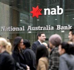 Сильный доллар в Австралии ухудшает условия для бизнеса