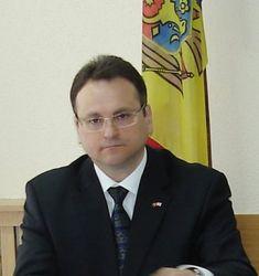 Тудор Копач