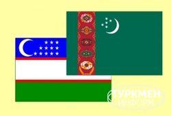 На сколько вырос оборот узбекистано-туркменской торговли?