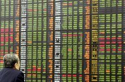 Нужно ли остерегаться трейдерам повышенной волатильности на рынке?