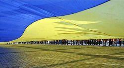 МВФ не пророчит Украине дефолт