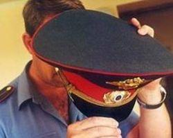 Где удалось обнаружить беглого милиционера-уголовника?
