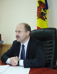 Вице-премьер призвал профсоюзы Молдовы активизироваться