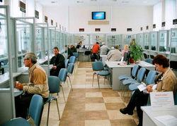 В Узбекистане проходит пилотный проект по упрощению процедуры предоставления госуслуг