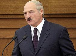 Белорусский Президент перечислил пострадавшим в результате теракта две месячные заработные платы