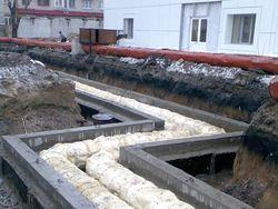 Как правительство Литвы намерено «переобустроить» тепловое хозяйство?