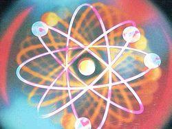 В Петербурге одновременно пройдут 2 форума по атомной энергетике