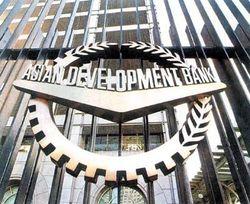 Сколько выделит АБР правительству Таджикистана?