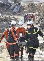 Какую угрозу несет ещё один взрыв на АЭС в Японии? (видео)