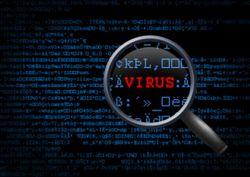 Хакеры взломали сервера МВФ: какой инсайд ожидает инвесторов?