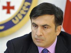 Саакашвили: «Инвесторы доверяют Грузии»