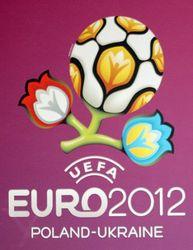 Как изменится Киев к Евро-2012?