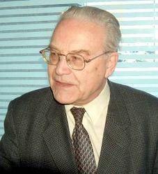 Анто Раукас