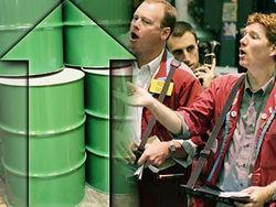пошлины на экспорт нефти и нефтепродуктов