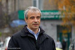 По делу о нападении на эколога Фетисова задержали еще двух подозреваемых