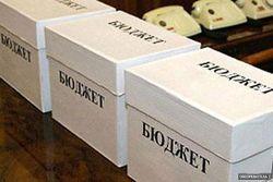 Бюджет Молдовы на 2011 год одобрен правительством